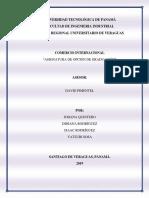 CASO-EXPORTACION DE VASIJAS.docx