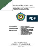 POS USBN SMK BU 2019.docx