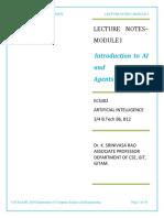 ECS302AI-Module-1.pdf