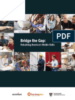 bridge-the-gap.pdf