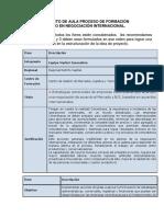 TIPS PROYECTO.docx