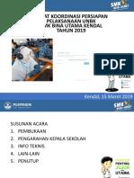 RAPAT PERSIAPAN UNBK 2019.pptx