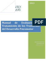 edoc.site_manual-desarrollo-psicomotor-normal-y-patologico.pdf
