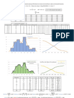Portafolio de Evidencias Estadística y Probabilidad.docx