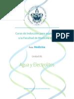 U06_Agua-electrolitos.pdf