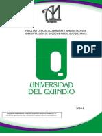 ECONOMIA COLOMBIANA.pdf