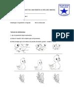 p diagnostico.docx