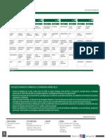 derecho (2).pdf