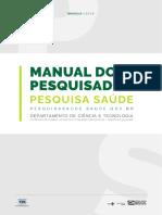 Manual Do Pesquisador_2.0