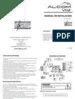 manual_de_instalacion_alcom_voz_4-1.pdf