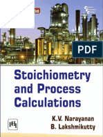 Stoichiometry and Process Calculations (2017).pdf