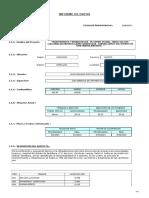 FF-01 INFORME Y DATOS.xls