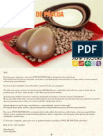 ApostilaOvosdePascoa_SilviaNicolau (1).pdf