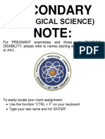 Room Assignment BIO_F.pdf