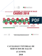 CAUSES 2018.pdf