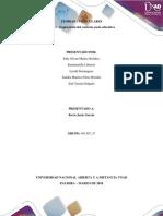Teorias curriculares - Fase 1 colaborativo.docx