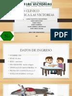 Caso Clinico.pptx Las Victorias