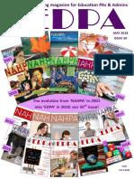 EDPA May 2018.pdf