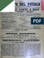GRI_345.pdf