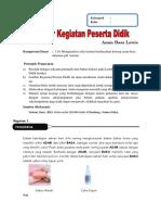 LKPD asam-basa.docx