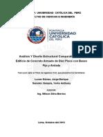 ANÁLISIS_DISEÑO_ESTRUCTURAL.pdf