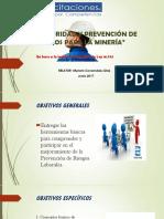 SEGURIDAD Y PREVENCIÓN DE RIESGOS PARA LA.pptx