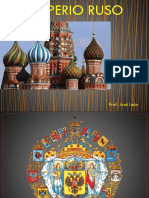 Imperio Ruso