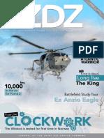 LZDZ-iss2-2016