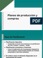 3.6 Plan de produccion.pdf