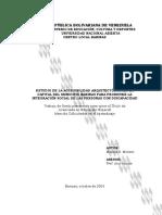 Tesis Una educacion especial.pdf