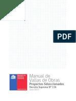 Manual Valla de obra_116.pdf