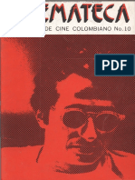 No. 10 - Luis Ospina_0.pdf