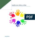 Proyecto Taller Filosofia Basica.docx