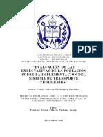 Tesis Ingenieria Sistema.pdf