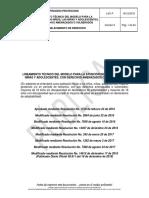 LINEAMIENTO_MODELO PARA LA ATENCIÓN.pdf