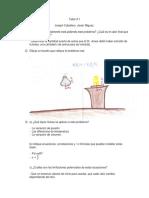 Ejericios mecanica de fluidos