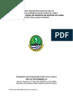 JUKNIS USBN 2018-2019 SMK-REV2Draf.pdf
