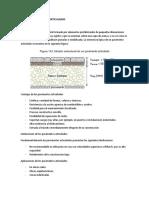 Metodo Colombiano - DISEÑO DE PAVIMENTO ARTICULADO