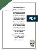 CALAVERA SEGUNDO B.pdf