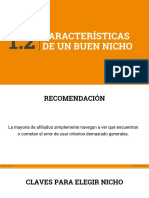 1.2-Características-del-buen-nicho