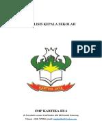 ANALISIS KEPALA SEKOLAH.docx