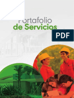 PORTAFOLIO-DE-SERVICIOS.pdf