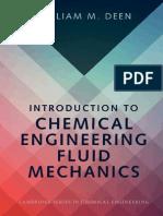 Introduction to Chemical Engineering Fluid Mechanics .pdf