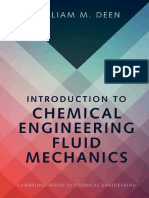 Introduction to Chemical Engineering Fluid Mechanics .pdf