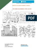 Espacios urbanos y rurales.docx