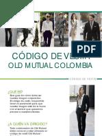 Dress Code Colombia.pdf