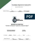 practica display.docx