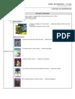 6225259.pdf