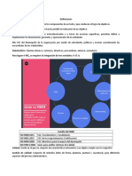Resumen Calidad Primer Corte.docx