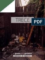 TRECE (web)